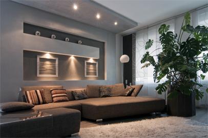 365 tage wohlbefinden dieter kienzler. Black Bedroom Furniture Sets. Home Design Ideas